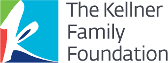 Nadace The Kellner Family Foundation